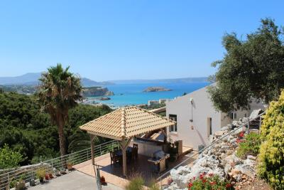 Greece-Crete-Almyrida-House-Villa-Pool-For-Sale0068