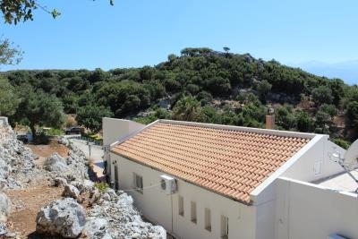 Greece-Crete-Almyrida-House-Villa-Pool-For-Sale0072