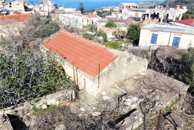 Crete-Kokkino-Chorio-House-For-Sale0001