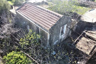 Crete-Kokkino-Chorio-House-For-Sale0003