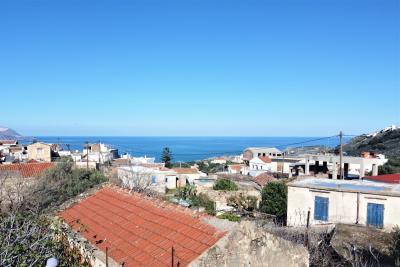 Crete-Kokkino-Chorio-House-For-Sale0005