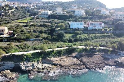 Crete-Almrida-House-Plot-Sea-View-For-Sale0006