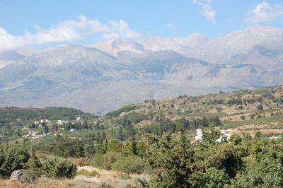 Villa-Vamos-Apokoronas-Crete-For-SaleAnother-South-View