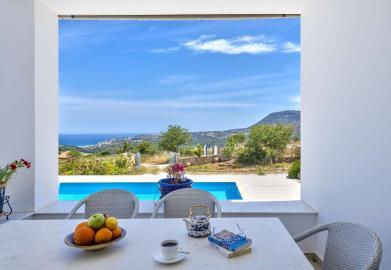 Villa-Vamos-Apokoronas-Crete-For-SaleFront-Veranda