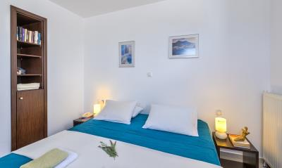 Villa-Vamos-Apokoronas-Crete-For-SaleMasterBed-A