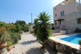Image No.12-Maison / Villa de 2 chambres à vendre à Apokoronas