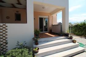 Image No.13-Maison / Villa de 2 chambres à vendre à Apokoronas