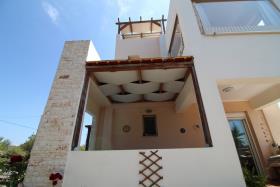 Image No.14-Maison / Villa de 2 chambres à vendre à Apokoronas