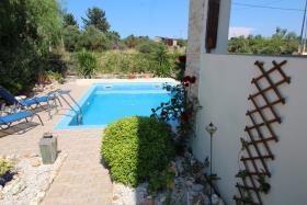 Image No.15-Maison / Villa de 2 chambres à vendre à Apokoronas