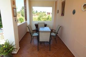 Image No.16-Maison / Villa de 2 chambres à vendre à Apokoronas