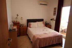 Image No.9-Maison / Villa de 2 chambres à vendre à Apokoronas