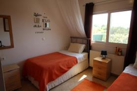 Image No.11-Maison / Villa de 2 chambres à vendre à Apokoronas