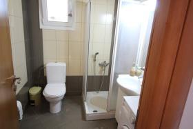 Image No.10-Maison / Villa de 2 chambres à vendre à Apokoronas