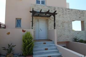 Image No.17-Maison / Villa de 2 chambres à vendre à Apokoronas