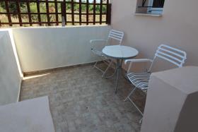 Image No.18-Maison / Villa de 2 chambres à vendre à Apokoronas