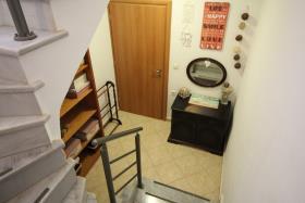 Image No.20-Maison / Villa de 2 chambres à vendre à Apokoronas