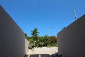 Image No.22-Maison / Villa de 2 chambres à vendre à Apokoronas