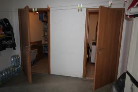 Image No.24-Maison / Villa de 2 chambres à vendre à Apokoronas