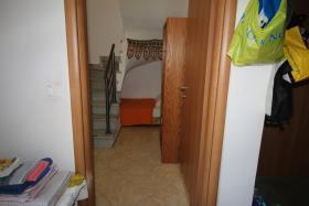 Image No.23-Maison / Villa de 2 chambres à vendre à Apokoronas