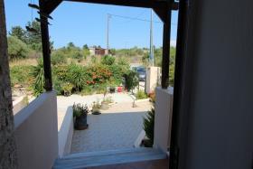 Image No.25-Maison / Villa de 2 chambres à vendre à Apokoronas