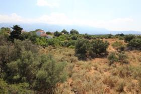 Image No.26-Maison / Villa de 2 chambres à vendre à Apokoronas