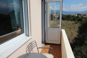 Image No.8-Maison / Villa de 2 chambres à vendre à Apokoronas