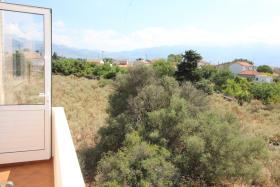 Image No.28-Maison / Villa de 2 chambres à vendre à Apokoronas