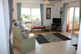 Image No.4-Maison / Villa de 2 chambres à vendre à Apokoronas