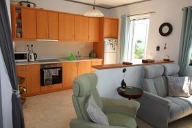 Image No.3-Maison / Villa de 2 chambres à vendre à Apokoronas