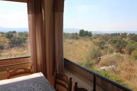 Image No.7-Maison / Villa de 2 chambres à vendre à Apokoronas