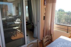 Image No.6-Maison / Villa de 2 chambres à vendre à Apokoronas