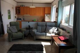 Image No.5-Maison / Villa de 2 chambres à vendre à Apokoronas