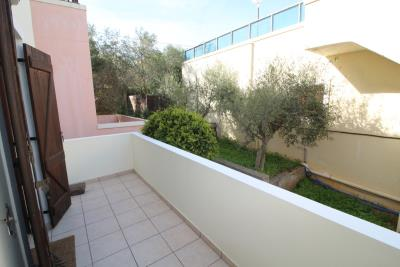 aparment-for-sell-in-Alyrida-with-nice-views-130-0010