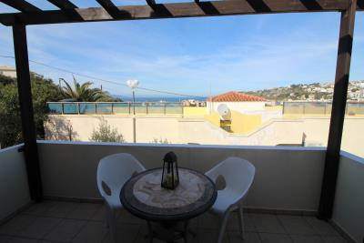 aparment-for-sell-in-Alyrida-with-nice-views-130-0022