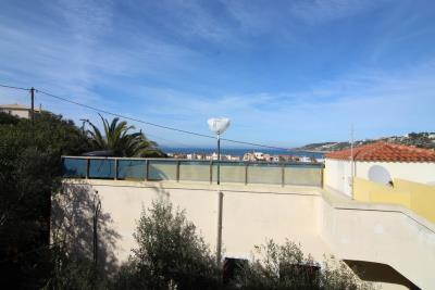 aparment-for-sell-in-Alyrida-with-nice-views-130-0025