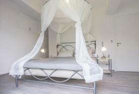 Image No.11-Maison / Villa de 7 chambres à vendre à Plaka
