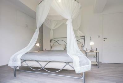 Villa-for-sale-Apokoronas-Chania-bedroom-7964e30c