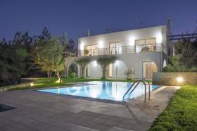 Image No.25-Maison / Villa de 7 chambres à vendre à Plaka