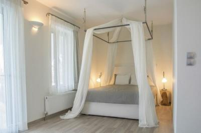 Villa-for-sale-Plaka-Apokoronas-bedroom-315fb75a