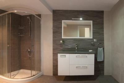 Villa-for-sale-Plaka-Apokoronas-Bathroom-2b476c64
