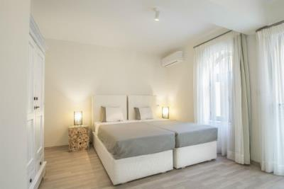 Villa-for-sale-Plaka-Apokoronas-Chania-bedroom-84434189