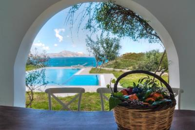 Villa-for-sale-Plaka-Apokoronas-Chania-ae41855f