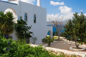 Image No.19-Maison / Villa de 7 chambres à vendre à Plaka