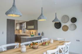Image No.6-Maison / Villa de 7 chambres à vendre à Plaka
