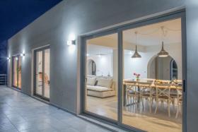 Image No.20-Maison / Villa de 7 chambres à vendre à Plaka