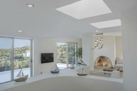 Image No.4-Maison / Villa de 7 chambres à vendre à Plaka