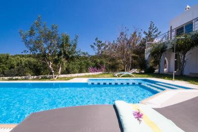 Villa-for-sale-Plaka-Apokoronas-pool-2-6bcbd614
