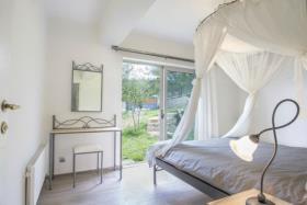 Image No.10-Maison / Villa de 7 chambres à vendre à Plaka
