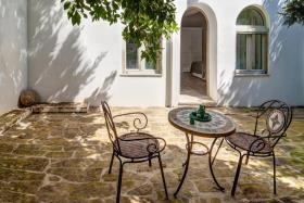 Image No.18-Maison / Villa de 7 chambres à vendre à Plaka