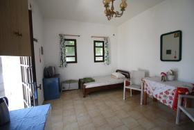 Image No.5-Appartement de 1 chambre à vendre à Almyrida